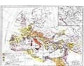 Brockhaus and Efron Encyclopedic Dictionary b52 763-0.jpg