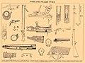 Brockhaus and Efron Encyclopedic Dictionary b53 376-1.jpg