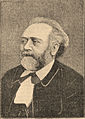 Brockhaus and Efron Jewish Encyclopedia e3 425-0.jpg