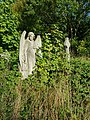 Brockley & Ladywell Cemeteries 20191022 140335 (48946025708).jpg