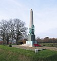 Bromley War Memorial (geograph 5226971).jpg