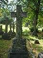 Brompton Cemetery, London 18.jpg