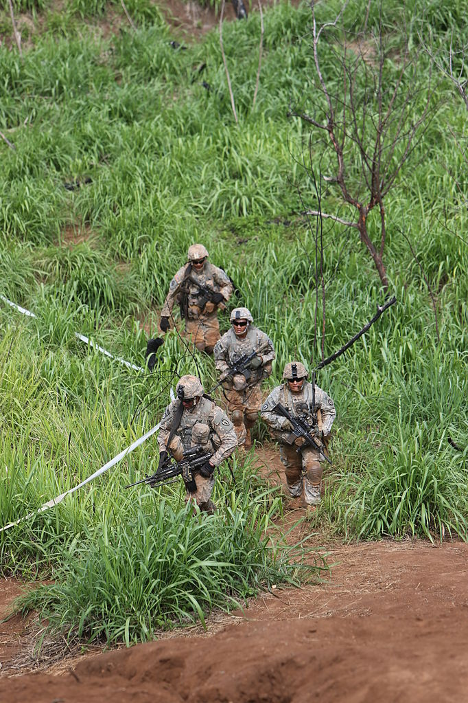free online dating & chat in schofield barracks Meet hot schofield barracks single soldiers now through video chat or im get to know gorgeous soldiers stationed all over the world join now to start chatting.
