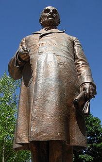 History Of Minnesota Wikipedia