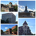 Brookline MA August 2015 Photo Collage.jpg