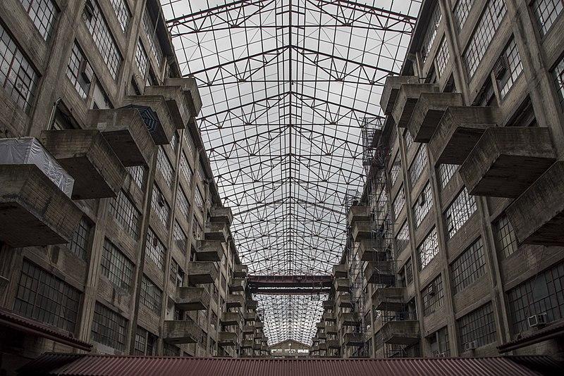 File:Brooklyn Army Terminal2.jpg