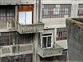 Brooklyn Army Terminal samsebeskazal.livejournal.com-05860 (11061020815).jpg