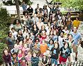 Brooklyn Free School – first day of their eleventh year.jpg