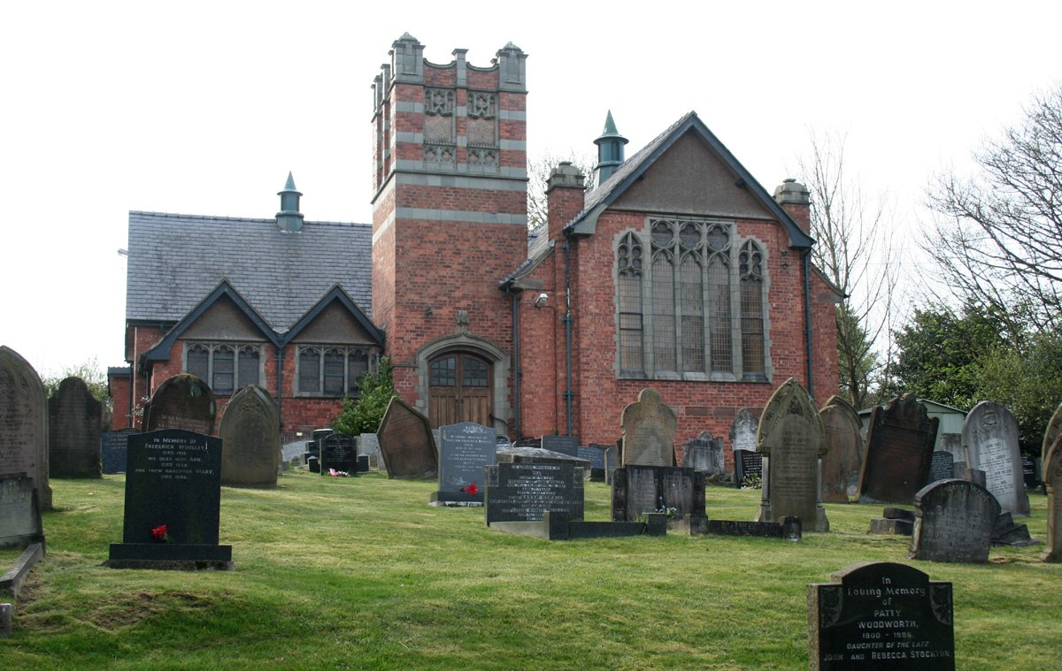 Brown Knowl Church.jpg