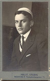 Eduard Brücklmeier