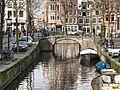 Brug 19 in de Herengracht over de Blauwburgwal foto 5.jpg