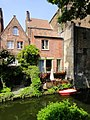 Brugge - panoramio (329).jpg