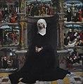 Brugge Adriaen Isenbrandt (ca. 1490-1551) - OLV van Zeven Smarten (ca. 1530) 9-03-2010 16-13-54.jpg