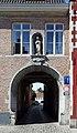 Brugge Eekhoutpoort R02.jpg