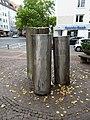 Brunnen Freytagstraße Hannover.jpg