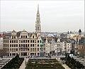 Brussels, Belgium - panoramio.jpg