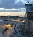 Brussels airport early morning 05.JPG