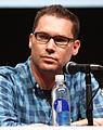 Bryan Singer by Gage Skidmore.jpg