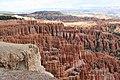 Bryce Canyon National Park Hoo Doos.jpg