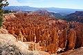Bryce Canyon Parc-National en2016 (14).JPG
