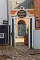 Brygger Bauers Grotter 2016-04-01.jpg