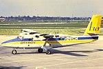 Brymon Twin Otter G-BGMC at BHX (15948811039).jpg