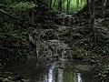 Bubovické vodopády - panoramio (4).jpg