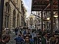 Bucharest-restaurant-may-2016-00101.jpg