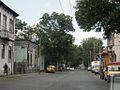 Bucharest (11375588723).jpg
