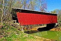 Buckeye Furnace Covered Bridge (148747972).jpg