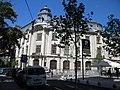 Bucuresti, Romania. BANCA COMERCIALA ROMANA (vedere generala) (B-II-m-A-18675) (7).jpg