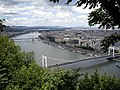 Budapest, Gellért-hegy, 1118 Hungary - panoramio (9).jpg