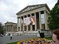 Budapest - Szépművészeti Múzeum - panoramio - ucsendre (60).jpg