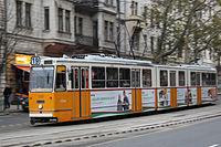 Budapest 6282.jpg
