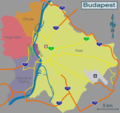 Budapest Wikivoyage Map.png