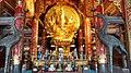 Buddhist Statue in Vietnam 1.jpg