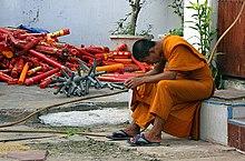 Buddhist monk 3.jpg