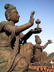 BuddhisticStatuesHKe1.jpg