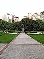 Buenos Aires - Plaza Libertad 067.jpg