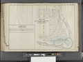 Buffalo, V. 3, Double Page Plate No. 24 (Map bounded by Ferry Rd., E. Branch Niagara River, W. Branch Niagara River) NYPL2056970.tiff