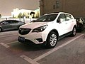 Buick Envision facelift front.jpg