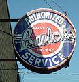 Buick round sign (5902999553).jpg