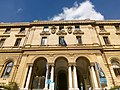 Building in Rome.jpg