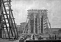Building the Isaakcathedral 4.JPG