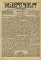 Bukarester Tagblatt 1891-07-04, nr. 147.pdf