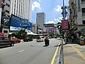 Bukit Bintang, Kuala Lumpur, Federal Territory of Kuala Lumpur, Malaysia - panoramio (53).jpg