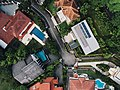 Bukit Timah, Singapore (Unsplash).jpg