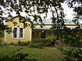 Bukkenburg House Swellendam.JPG