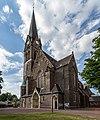 Buldern, St.-Pankratius-Kirche -- 2013 -- 2825.jpg