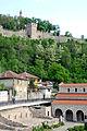 Bulgaria Bulgaria-0872 - Veliko Tarnovo (7433379660).jpg